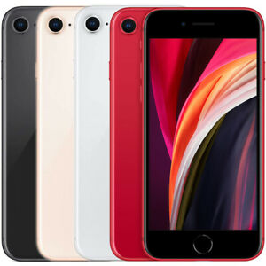 APPLE IPHONE 8 256GB ★ WIE NEU ★ Ohne Simlock - Smartphone - Ohne Vertrag - WOW