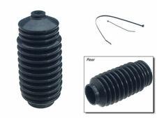 Fits 1991-1998 Nissan Sentra Steering Rack Boot Kit EMPI 89326VN 1992 1993 1994