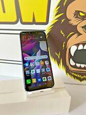Huawei Mate 20 Lite SNE-LX1 - 64 GB-Sapphire Blu (Sbloccato) (SINGLE SIM)