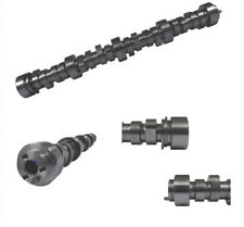 Camshaft for Pontiac Grand Prix 05-08 V8 5.3Lts. OHV 16V.