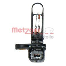Sensor Ansauglufttemperatur - Metzger 0905158