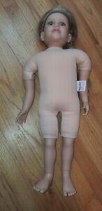 2007 My Twinn Doll