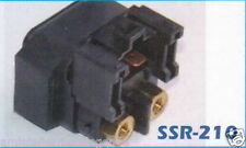 YAMAHA XJ 900 S Diversion - Starter relay TOURMAX - SSR-210 - 7689210