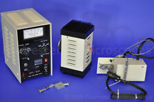 Opti Quip Mercury Vapor Lamp Power Supply 1600 Xt For Fluorescence Microscope