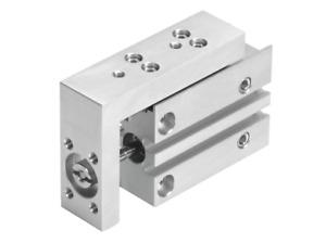 H●FESTO SLS-6-20-P-A 170488 Mini Slide New
