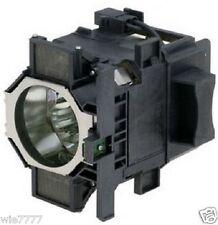 EPSON Powerlite Pro Z8350WNL Projector Lamp with OEM Original Ushio bulb inside
