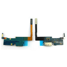 USB Charging Dock Port & Mic Flex Cable for Samsung Galaxy Note 3 T-Mobile N900T