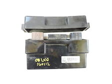 HONDA GOLDWING GL 1800 GL1800 ABS CONTROL UNIT BOX RELAY 38600-MCA-A71 2006-2016
