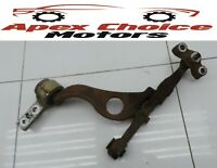 Mazda 6 MK2 Hatch 2.2D Wishbone Control Arm Front Driver Right Side Offside