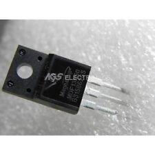 MDF10N65B - MD F10N65B TRANSISTOR MOSFET 650V 10A 48W