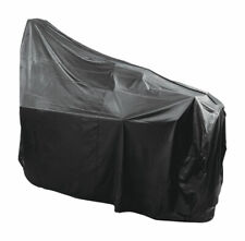 "Grill Cover Hd 72"" Blk"