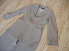 Bosse - Anzug-Kombination - camel - Gr. 34 / 36 (T1)