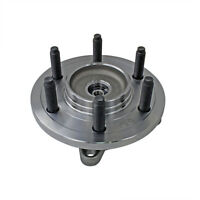 Front Wheel Hub Bearing Assembly for 07-10 Expedition Lincoln Navigator 4WD/AWD