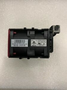 HP DL360 G8 Server Fan 732136-001 696154-002 697183-003 GFM0412SS