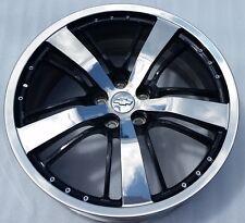 "21"" Wheel for 2010 2011 2012  2013 2014 Camaro *USED* 5467"
