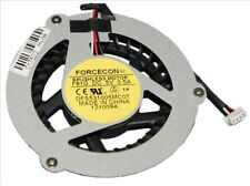 NEW CPU Cooling Fan for SAMSUNG R70 R560 P208 P210 Q208 Q210 X460