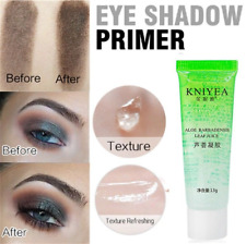 24 Hours Long Lasting Color Rendering Eye Shadow Base Primer Eyeshadow Makeup