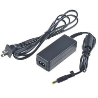 AC DC Adapter for Asus ADA12300XA16 04G26B0004D0 Power Supply Charger Cord PSU