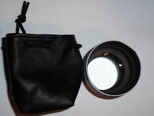 30 MM Sony Camcorder lens DCR-DVD92, 203, 403, 405, 505, DCR-IP55 & HDR-HC3, SR1