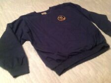 Seal Team Six Mens Pullover Size Xl Equus Golf Tac