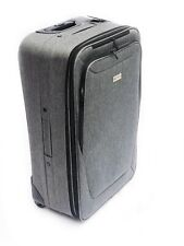 "Bags Case Suitcase Carry Trolley Bag On Hand Luggage Suitcase 24"" Medium 15-8"