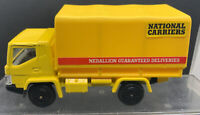Dinky Toys - 383 - ' Convoy ' National Carrier Truck mint boxed