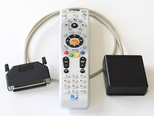 Otari CB-127 Wireless Remote MX-50 MX-55 MTR-15