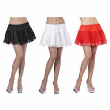 Lace Tutu Skirts for Women