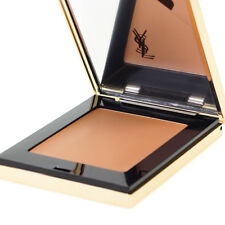 YSL Les Sahariennes Sun Kissed Blur Healthy Glow Balm Powder 5 Ambre