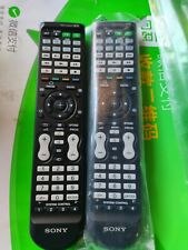 1PCS Sony RM-VLZ620T programmierbare learning remote-controller