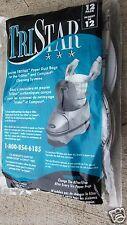 Genuine Tri Star TRISTAR EXL MG1 MG2 Genuine Vacuum Cleaner bag 70305
