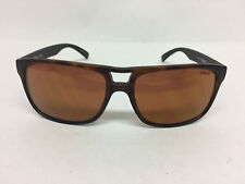 Revo occhiali da sole sunglasses Holsby RE 1019 02 OR 58-15-140