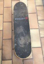 Skateboard Templar