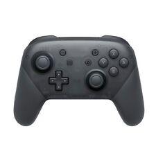 Wireless Bluetooth Pro Controller Gamepad + Ladekabel für Nintendo Switch