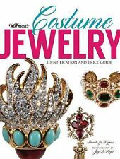 Warman's Costume Jewelry: Identification and Price Guide (Paperback)