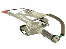 Front Right Window Regulator For 2002-2005 Cadillac DeVille 2004 2003 F382VH