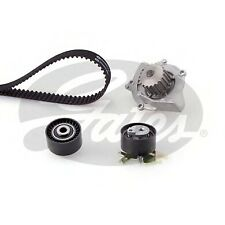 For Peugeot 508 SW 2.0 HDI 140HP -16 Timing Cam Belt Kit And Water Pump
