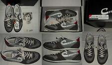 Scarpe Shoes sneaker Cruyff Indoor classic numero 40