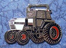 Case 2 Wheel Drive Farm Tractor Watch Fob