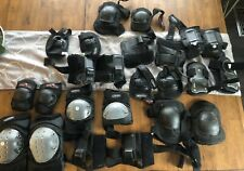 Rollerblade Pads Youth Lot