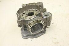 Polaris Sportsman 550 XP 10 Crankcase Engine Cases 21703