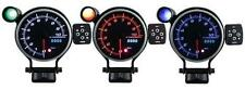95mm Depo Racing Digital Tachometer  PK-NWA9593B