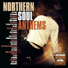 Northern Soul Vinyl Records