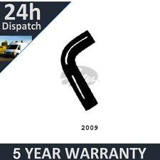 Gates Upper Lower Radiator Hose For Austin 1000 Series Volvo P121 P544 New G1896