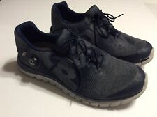 Reebok Men s The Pump Athletic Running Shoe Sneakers Size 11.5 1c9814d6b
