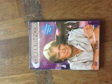 DVD MUSIQUE CLAUDE FRANCOIS collection officielle 4   NEUF SOUS FILM