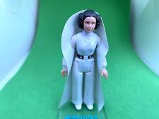 vintage Star Wars Princess Leia Organa Original Cape. Hong Kong Variant ESB