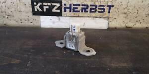 Airbag Sensor Crashsensor Mitsubishi L200 KA KB 8651A112 228532