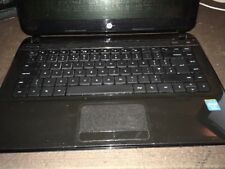 "HP Chromebook 14"" Notebook"