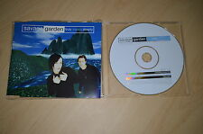 Savage garden - Truly madly deeply. CD-Single PROMO (CP1705)